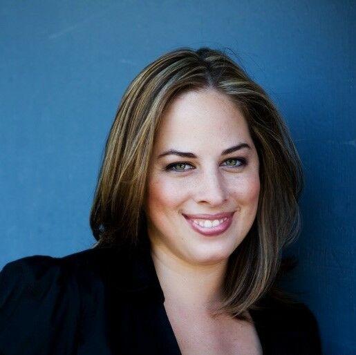 Sarah McGrath, REALTOR in Kirkland, Windermere