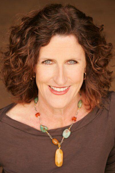 Lisa Walton, REALTOR® in Del Mar, Windermere