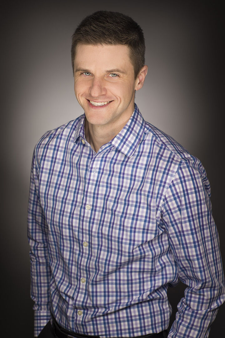 Dan Wilcynski, Broker in Seattle, Windermere