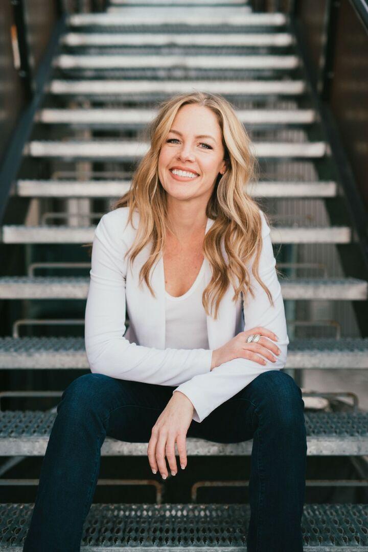 Ashley Seaton, REALTOR® in Bozeman, Windermere