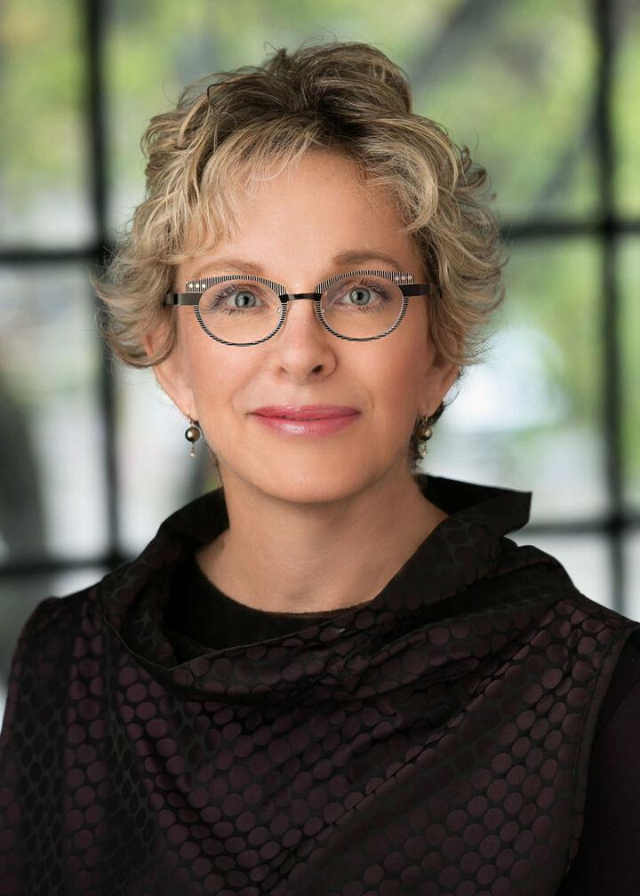 Sharon Combs, REALTOR® in Walnut Creek, Dudum Real Estate