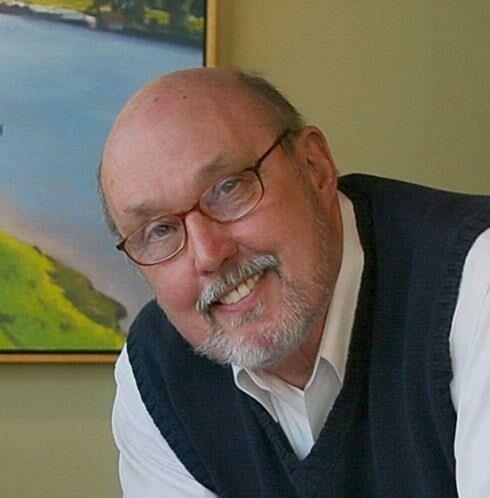 Bill Barry, Principal Broker in Portland, Windermere