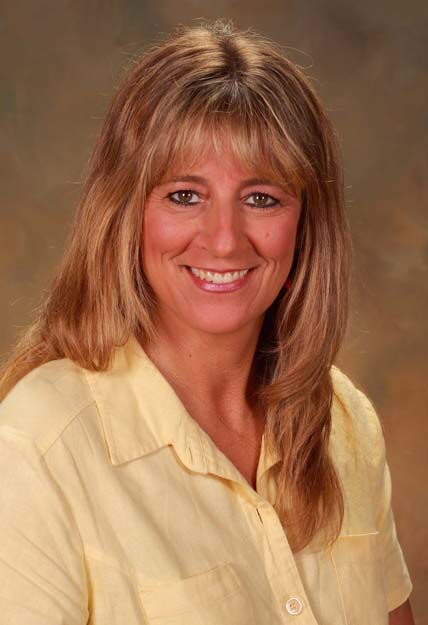 Julie Knight, Sales Associate in Lafayette, BHHS Indiana Realty