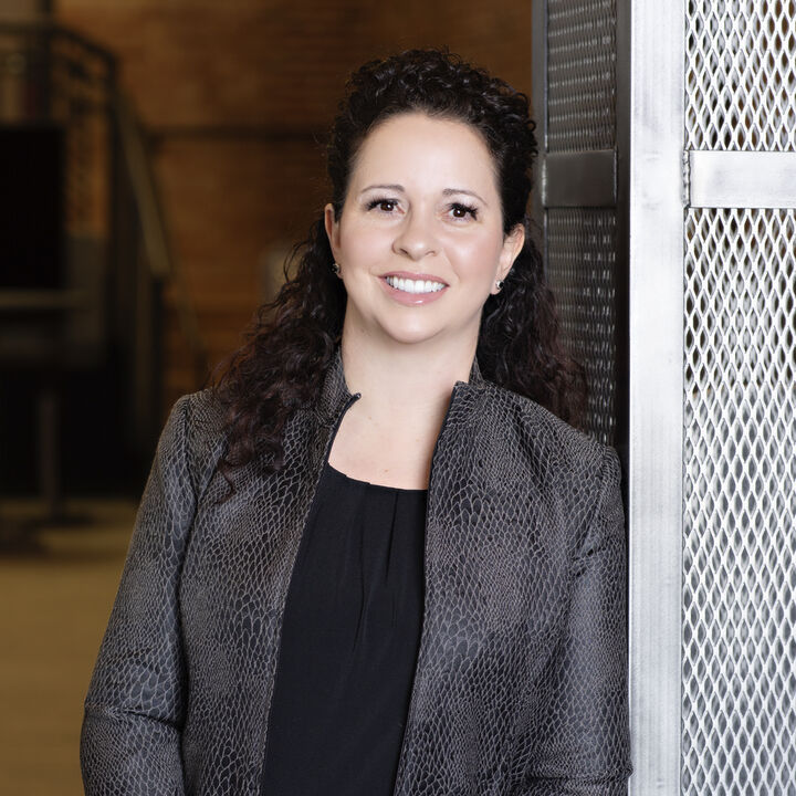 Amy Hazen, REALTOR®  in Boise, Windermere