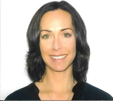 Susannah Nord, BROKER, Licensed in Oregon in Portland, Windermere