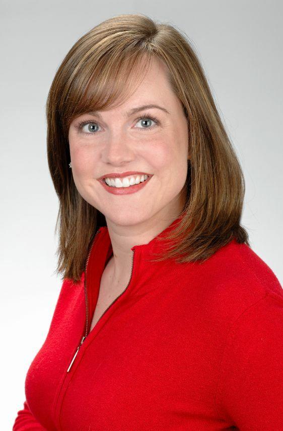 Christi Packard,  in Kirkland, Windermere