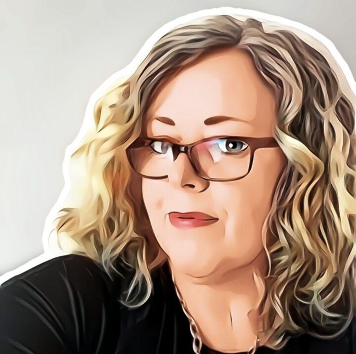 Kirsty Duncan, Director of Social Impact, Broker Associate in San Jose, Sereno