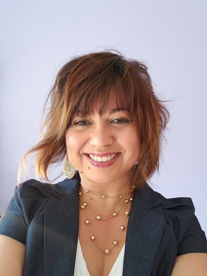 Nadia Heinz,  in Lutz, Dennis Realty & Investment Corp.