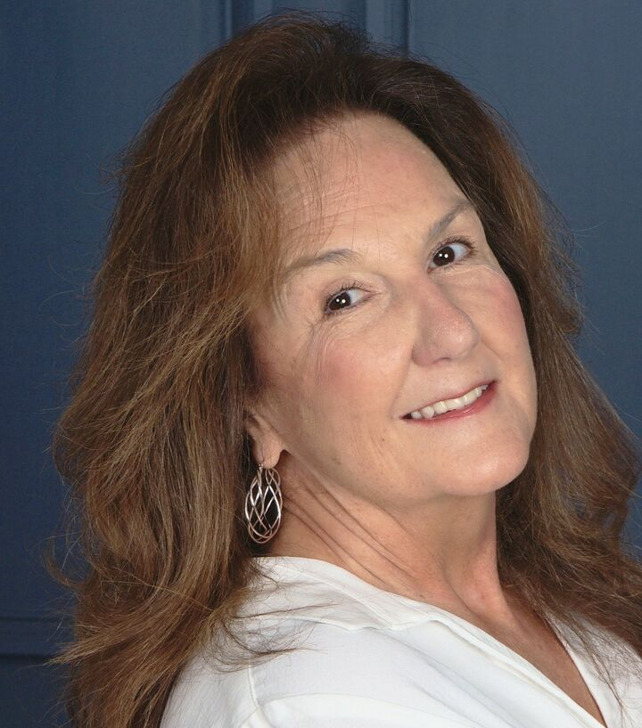 Ellie Flagg,  in Hernando Beach, Dennis Realty & Investment Corp.
