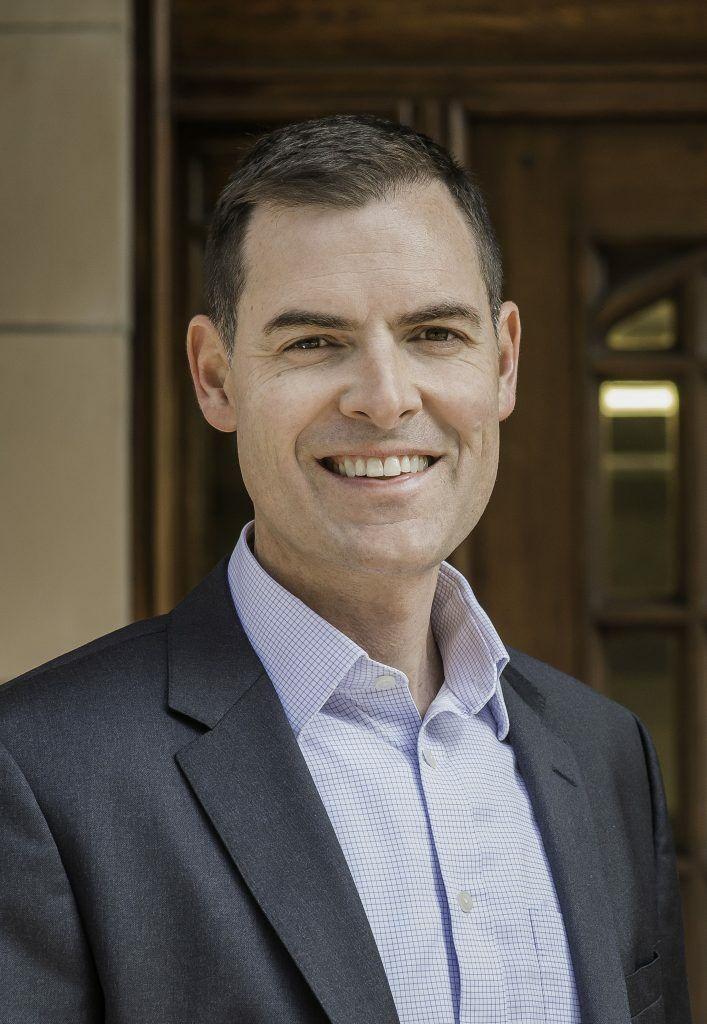 Gregg Hatch, Realtor Broker in Seattle, Windermere