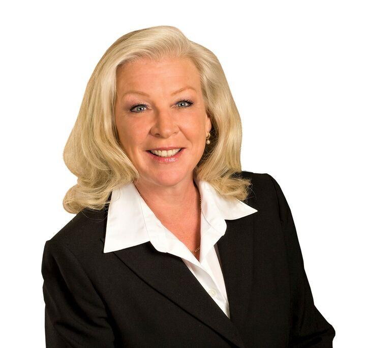 Penny Wafford, Founding Agent / Realtor in El Dorado Hills, Intero Real Estate