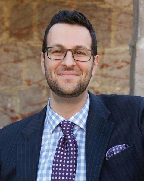 Matt Zampella, Realtor in Palo Alto, Sereno Group
