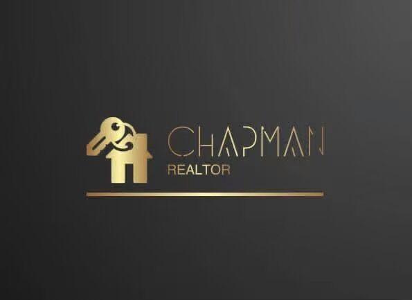 Jordon Chapman