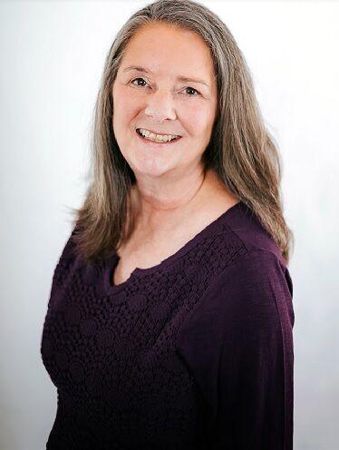 Karen King, REALTOR in Marysville, Windermere