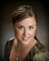 Heather Lucas, Licensed Agent Assistant in Missoula, Windermere