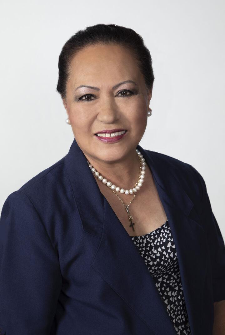 O'Nil Pineda Ruiz, Realtor / Sales Associate /RE Professional- S.0173107 in Las Vegas, Windermere