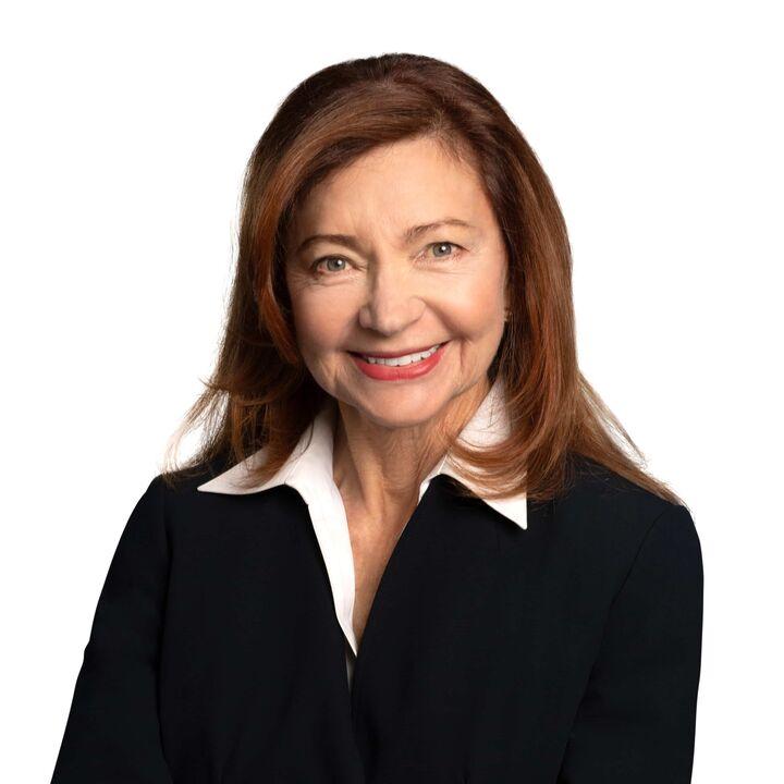 Barbara Izzi