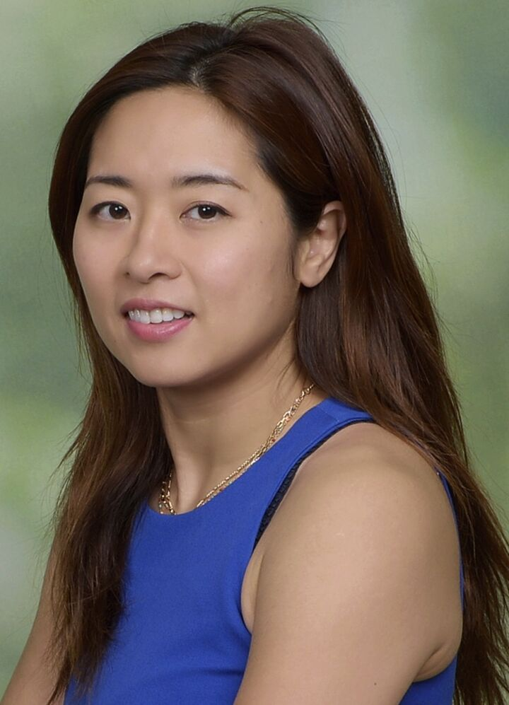 Joyce Hu,  in Cupertino, Intero Real Estate