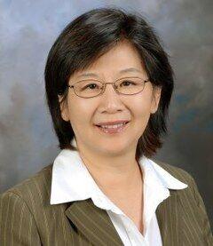 Josie Chen,  in Saratoga, Intero Real Estate