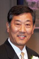 John Suh, Real Estate Broker in Everett, The Preview Group