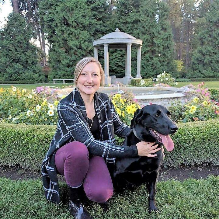 Joyce Lingo, Broker in Spokane, Windermere
