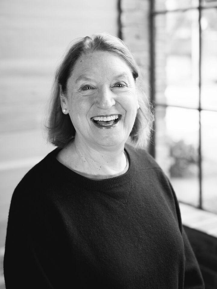 Phyllis Ohrbeck, Managing Broker/Director Washington Realtors 2015-2017 & 2017-2019 in Seattle, Windermere