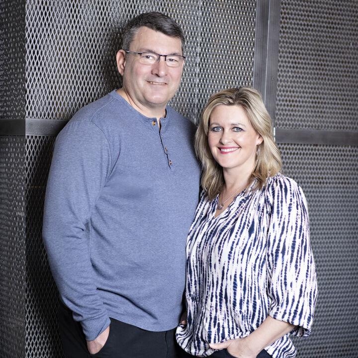 Hartman Team, REALTOR® in Boise, Windermere