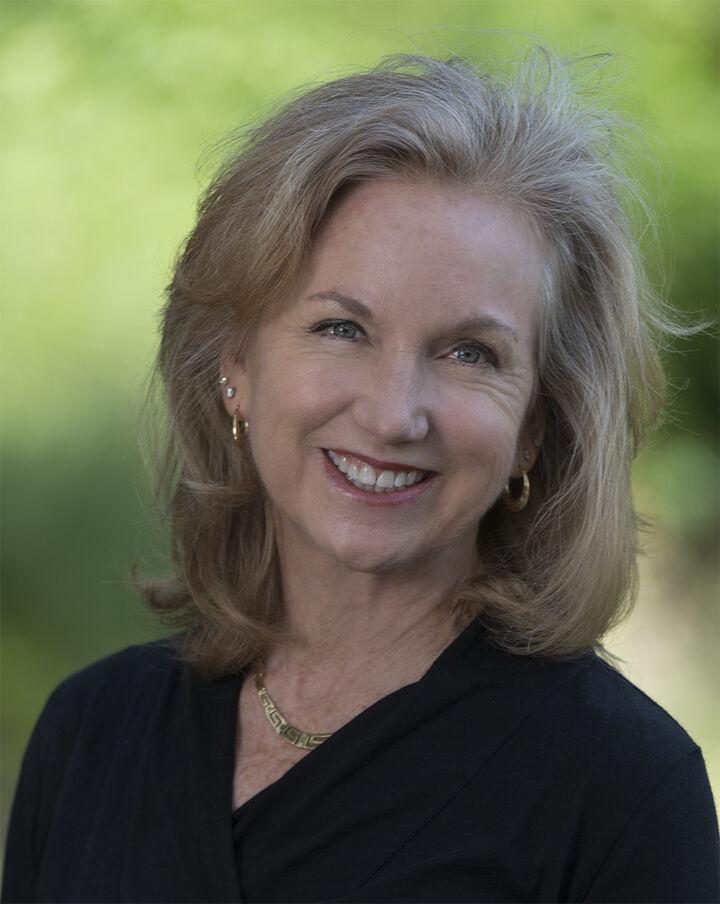 Robin Dielman, Realtor® in San Jose, Sereno Group