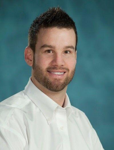 Joe Lanet, Broker in Spokane, Windermere