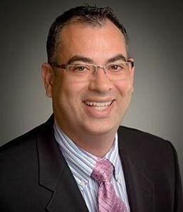 Shawn Jones,  in Cupertino, Intero Real Estate