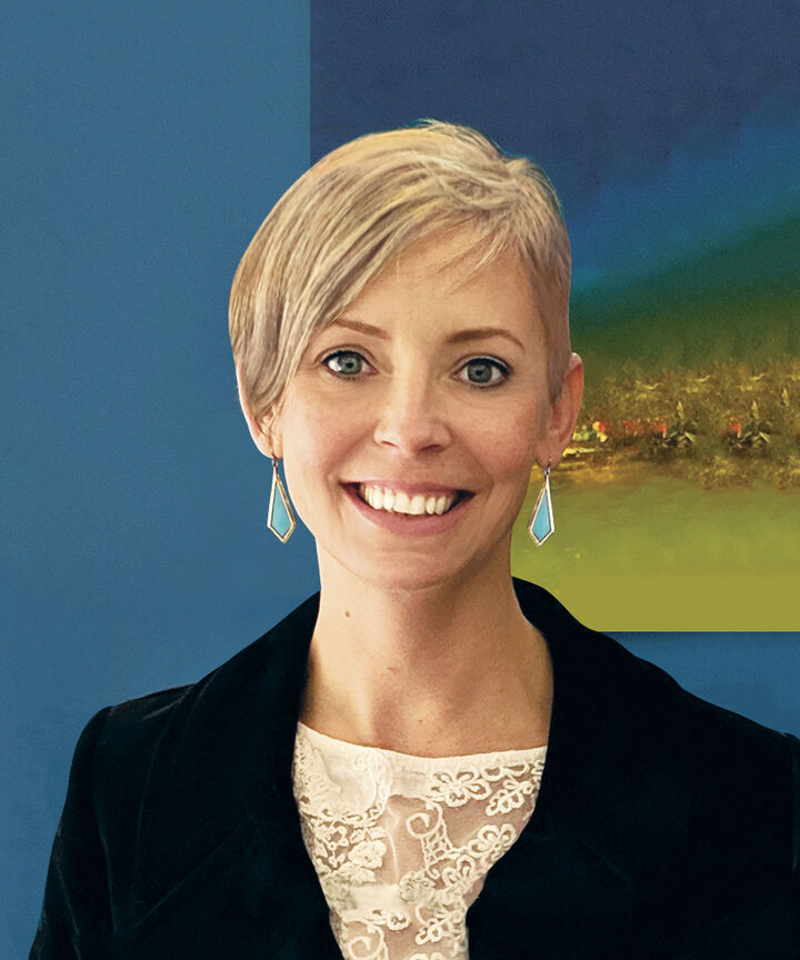 Emily Ietaka,  in Northridge, Pinnacle Estate Properties