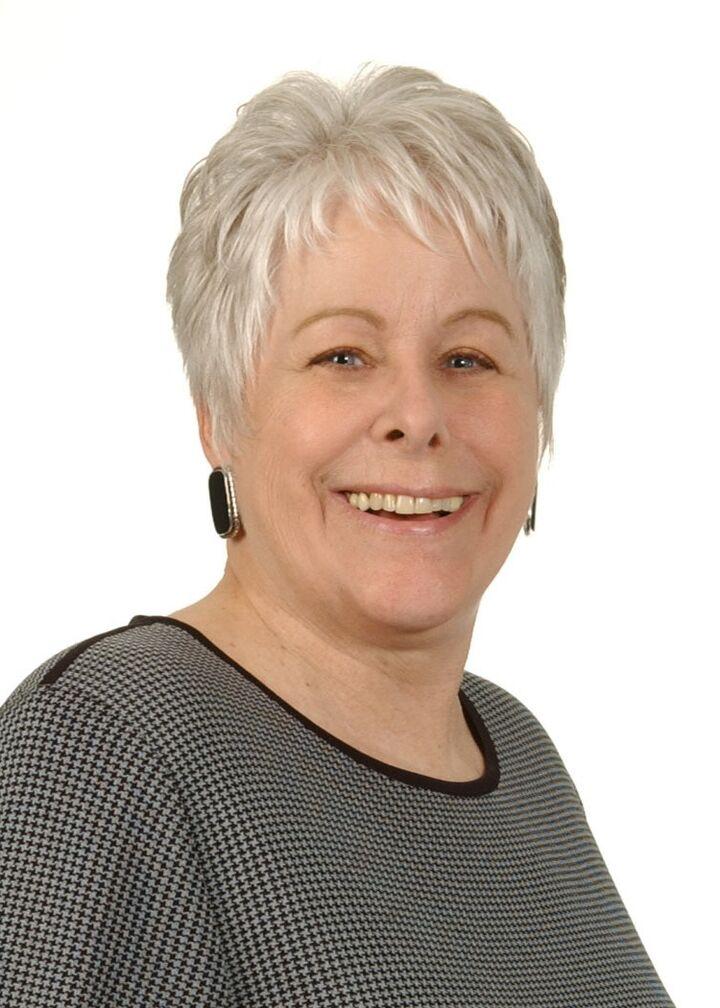 Mary Jane (M J) Richards, Broker, Realtor in Vancouver, Windermere