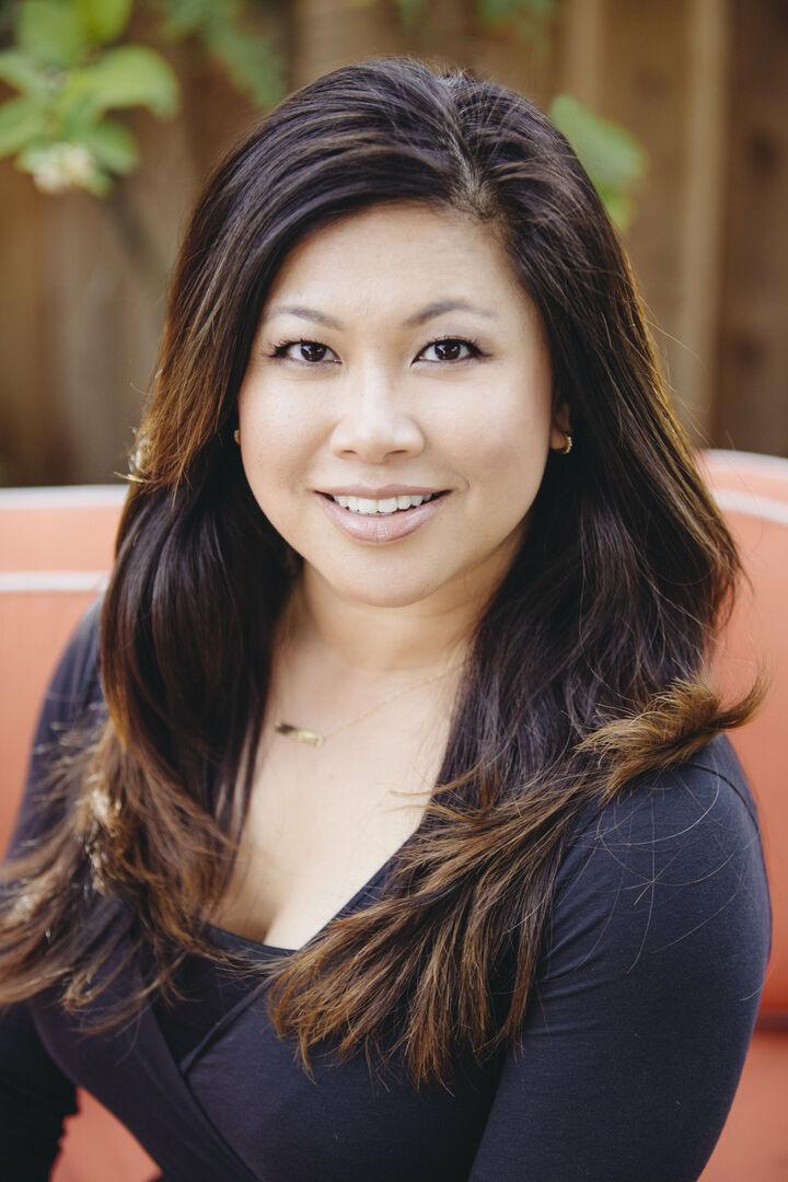 Maggie Rakow,  in Los Altos, Intero Real Estate