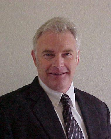 Tim Selfridge, Broker in Vancouver, Windermere