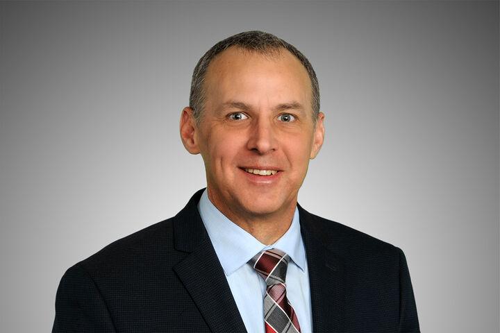 Scott Pruett, Partner   REALTOR® in BOISE, Amherst Madison Real Estate
