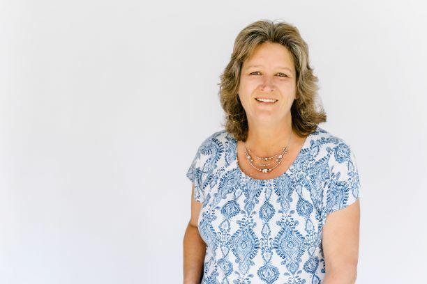 Susan Serio,  in Stanwood, Windermere