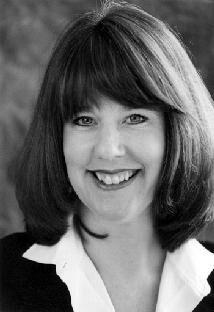 Valarie Ross, Principal Broker in Lake Oswego, Windermere