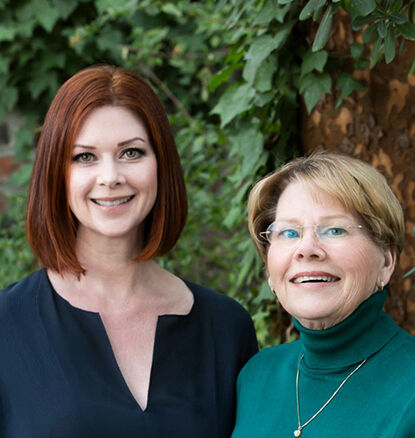 Meredith & Bonnie Kummell, REALTORS® in Danville, Dudum Real Estate