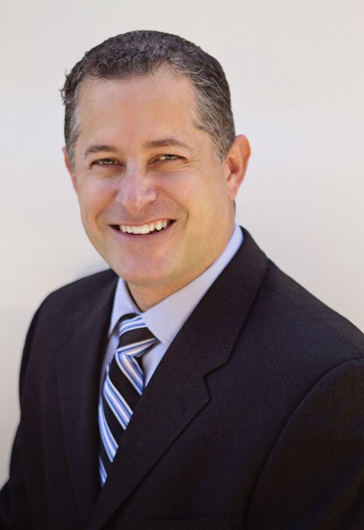 Stephen Janho, Managing Broker  in Federal Way, Windermere