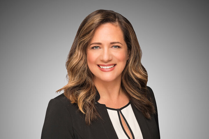 Jennifer Bybee-Martinez, REALTOR® in BOISE, Amherst Madison Real Estate