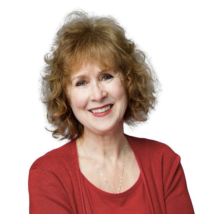 Debi Bloomquist, Broker in Everett, Windermere
