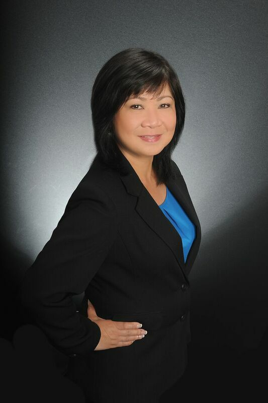Lota Laygo Lasat, Realtor® in Daly City, Intero Real Estate