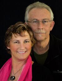 Hardy and Katrina Davidson, Brokers in Arlington, Windermere