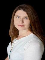 Elena Litovchenko, Real Estate Broker in Everett, The Preview Group