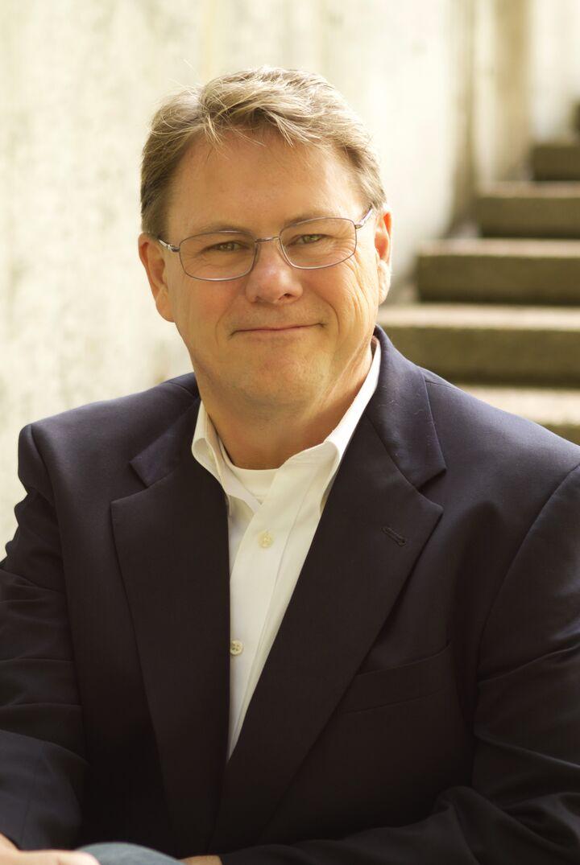 Bruce Johnson, Broker in Federal Way, Windermere