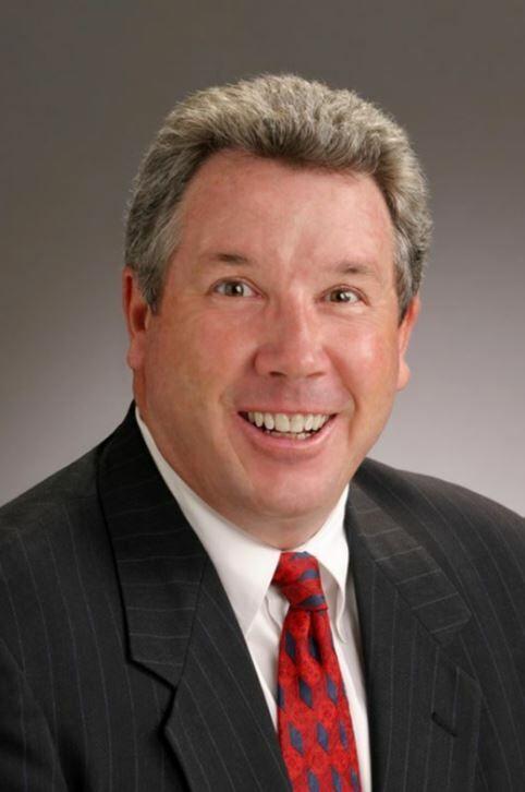 Greg Cary,  in Los Gatos, Intero Real Estate