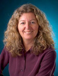 Margi Houghton, Sales Associate in Anacortes, Windermere