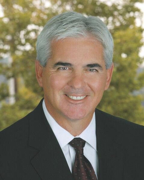 Nick Testa, Realtor in Los Altos, Sereno Group