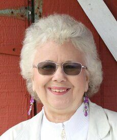 JoAnn Milton, Real Estate Broker in Marysville, The Preview Group