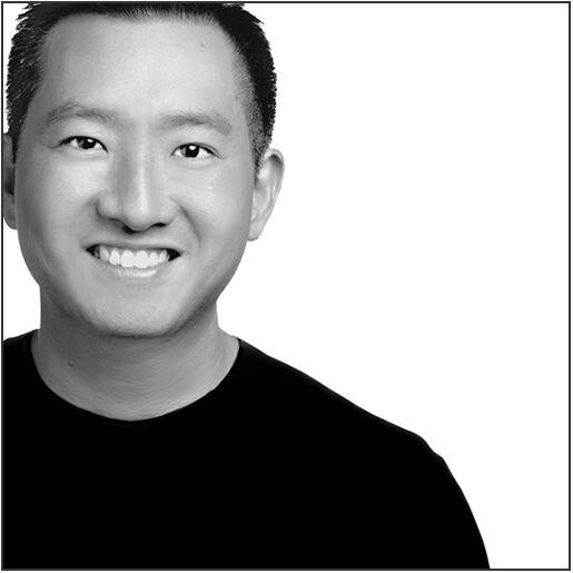 Brandon Yee